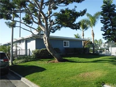 Huntington Beach Rental For Rent: 21127 Sailors Bay Lane