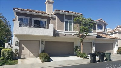 Anaheim Hills Rental For Rent: 1039 S Rising Sun Court