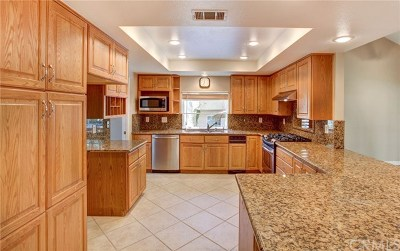 Orange County Single Family Home For Sale: 22361 Fallen Leaf Road