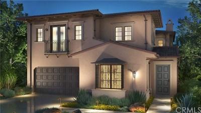 San Clemente Single Family Home For Sale: 210 Via Pamplona