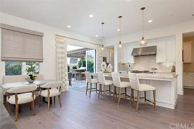 San Clemente Single Family Home For Sale: 107 Via Bellas Artes