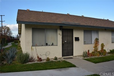 Placentia Condo/Townhouse For Sale: 1012 Westwind Circle