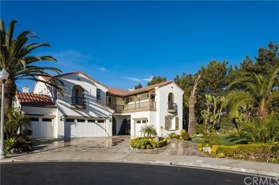 Huntington Beach Single Family Home For Sale: 6477 Setting Sun Drive