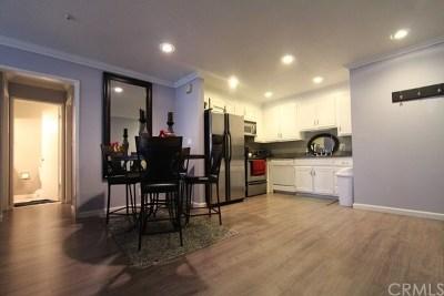 Newport Beach Rental For Rent: 300 Cagney Lane #217