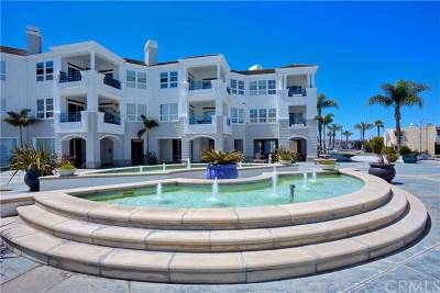 Newport Beach, Newport Coast, Corona Del Mar Rental For Rent: 2600 Newport Boulevard #219