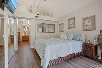 San Clemente Single Family Home For Sale: 2863 Riachuelo