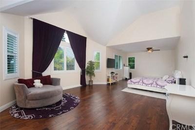 Orange Single Family Home For Sale: 438 S Estate Drive