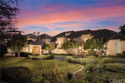 Huntington Beach Single Family Home For Sale: 6742 Shetland Circle