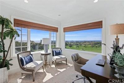 San Clemente Single Family Home For Sale: 108 Avenida Cota