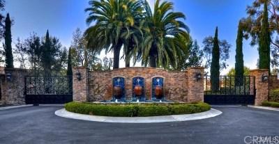 Newport Coast CA Condo/Townhouse For Sale: $1,150,000