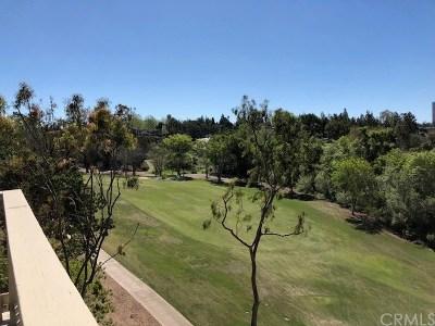 Newport Beach Rental For Rent: 64 Sea Island Drive