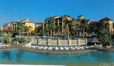 Newport Beach, Newport Coast, Corona Del Mar Rental For Rent: 23000 Newport Coast Drive
