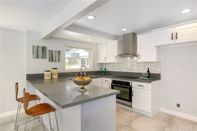 Dana Point Single Family Home For Sale: 27045 Calle Dolores S