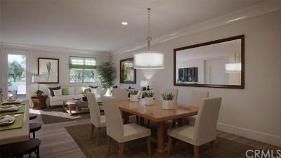 Palos Verdes Estates, Rancho Palos Verdes, Rolling Hills Estates Condo/Townhouse For Sale: 1013 Estrella Del Mar