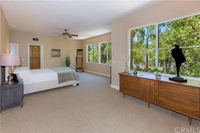 Irvine Single Family Home For Sale: 28 Parkcrest
