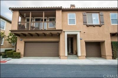 San Clemente Condo/Townhouse For Sale: 53 Via Almeria