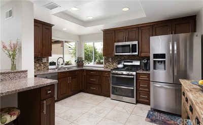 Lake Forest Single Family Home For Sale: 22475 Aliso Park Drive