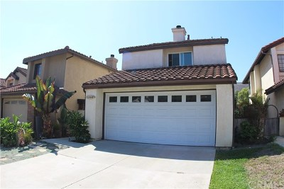 San Clemente Condo/Townhouse For Sale: 1368 Felipe #12