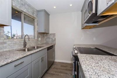Stanton Condo/Townhouse For Sale: 7100 Cerritos Avenue #98