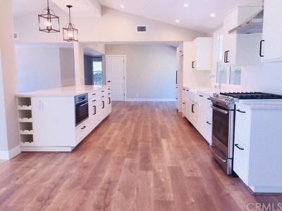Rossmoor Single Family Home For Sale: 12521 Kensington Road