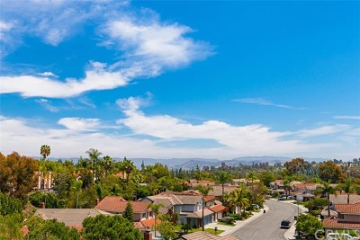 Laguna Niguel Condo/Townhouse For Sale: 29 Fleurance Street