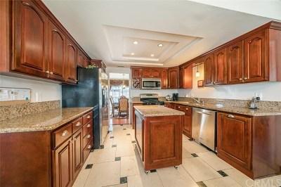 Orange Single Family Home For Sale: 3113 E La Veta Avenue