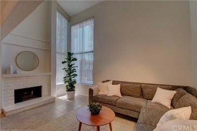 Mission Viejo Single Family Home For Sale: 25384 Juniper Drive