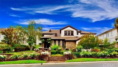 Coto de Caza Single Family Home For Sale: 11 Canada Oaks