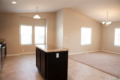 Huntington Beach Mobile Home For Sale: 20701 Beach Blvd.