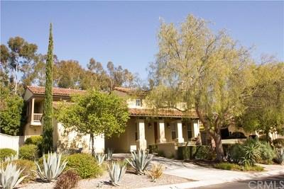 San Diego Single Family Home For Sale: 14445 Caminito Lazanja