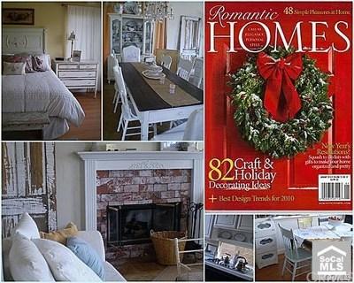 San Clemente Single Family Home For Sale: 1122 Las Posas
