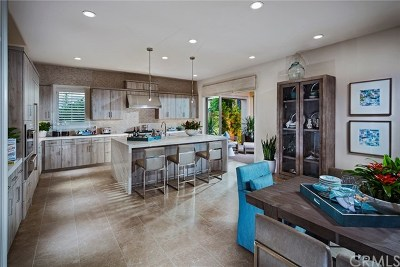 Irvine Single Family Home For Sale: 109 Gentle Breeze