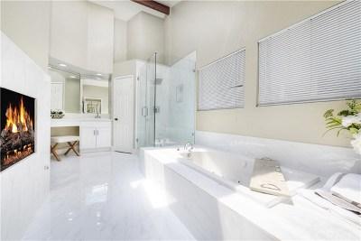 San Clemente Single Family Home For Sale: 3200 Calle Grande Vista