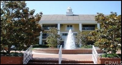 Newport Beach Rental For Rent: 101 Scholz #27