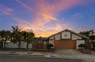 Eastbluff - Lusk (Eblk) Single Family Home For Sale: 2415 Buckeye Street