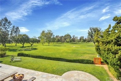 Costa Mesa Single Family Home For Sale: 2000 Kornat Drive