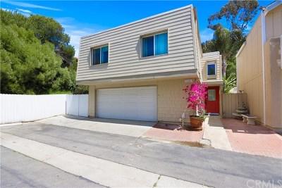 San Juan Capistrano Single Family Home For Sale: 32883 Calle Del Tesoro