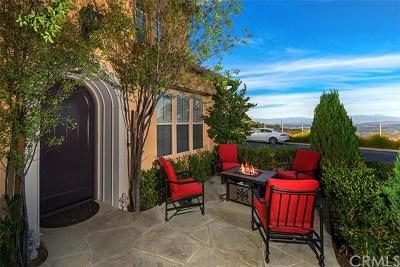 Newport Coast CA Rental For Rent: $5,500
