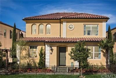 Irvine Condo/Townhouse For Sale: 186 Quiet Grove
