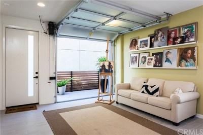 Costa Mesa Condo/Townhouse For Sale: 149 Tribeca Way