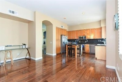 Single Family Home For Sale: 48 Middlebury Lane