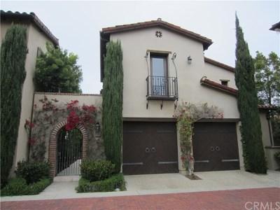Newport Coast CA Rental For Rent: $6,350