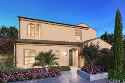 Irvine Condo/Townhouse For Sale: 141 Falcon Ridge
