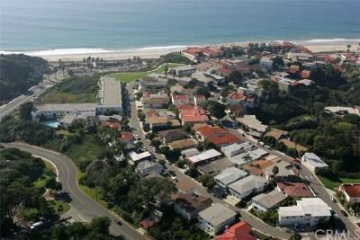 San Clemente Rental For Rent: 220 Avenida Montalvo #B