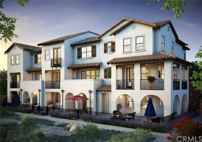 Alameda CA Condo/Townhouse For Sale: $1,349,990