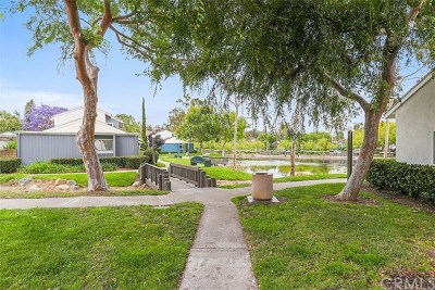 San Juan Capistrano Rental For Rent: 26196 Country Court