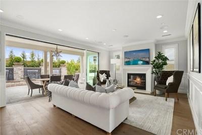 Irvine Single Family Home For Sale: 101 Diamondback