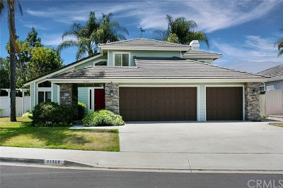 Dana Point Rental For Rent: 33385 Breezy Place