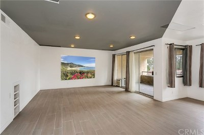 Laguna Hills Condo/Townhouse For Sale: 22446 Caminito Grande #54