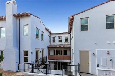 Irvine Single Family Home For Sale: 50 Interlude